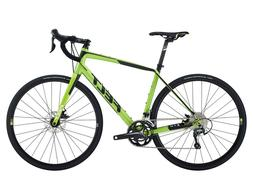 2018 Felt VR40 Aluminum Tiagra DISC Road Bike 51cm Retail $1