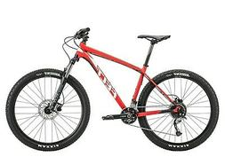 "2019 Felt DISPATCH 7/70 Mountain Bike 18"" Retail $800"