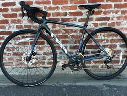 2019 fr5 disc midnight storm black 51