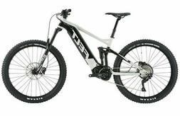 2020 Felt Redemption-E 50 eBike 250w Shimano Steps Mountain