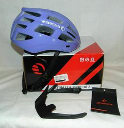 Essen Adults Cycling Bike Helmets Specialized for Men and Wo