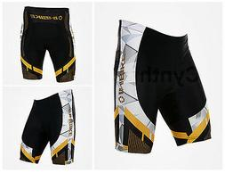 INBIKE Cycling bike Outdoor Sports Shorts, Bottom Only,  NEW