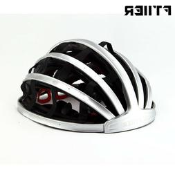 Foldable Cycling Helmet Outdoor Portable Road Bicycle MTB Sp