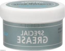 Shimano Freehub Body Grease, 50g