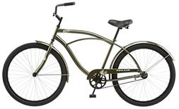 "Kulana Men's Hiku 26"" Cruiser Bike"
