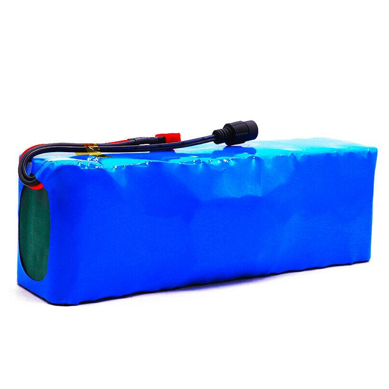 48V lithium ion battery high power +