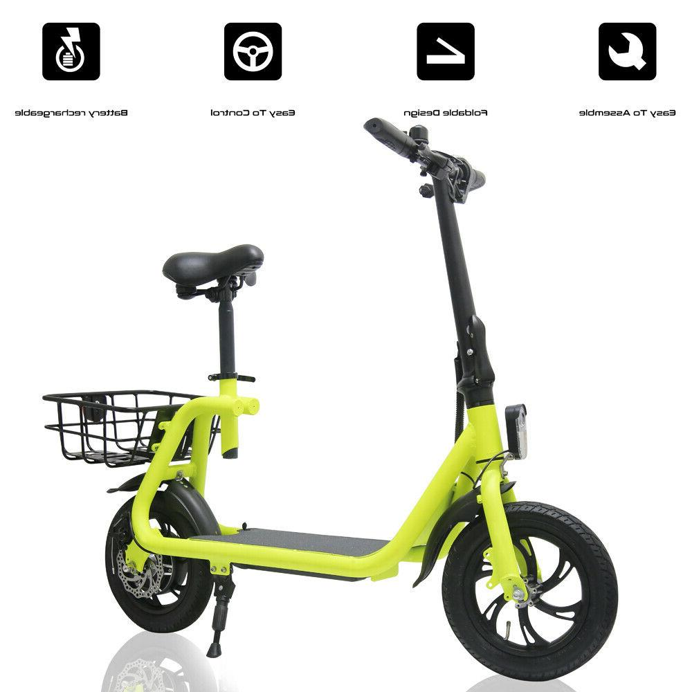 electric bike portable bicycle motor lithium battery