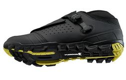 Shimano ME7 Trail/Enduro MTB Mountain Bike Shoes SH-ME701 Bl