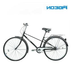 """New FLYING PIGEON Bike 26"""" 20""""inch bicycle Women Men City Le"""