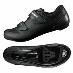 Shimano RP1 Cycling Road Bike Shoes SH-RP100 Mens    MAKE US