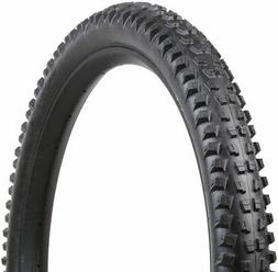 Vee Tire Co. Flow Snap Tire: 27.5 x 2.6 72tpi Tubeless Tacke